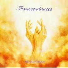 Transcendances CD