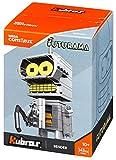 Mega Construx DXB86 - Collectors Kubros Bender Futurama, Spielzeug