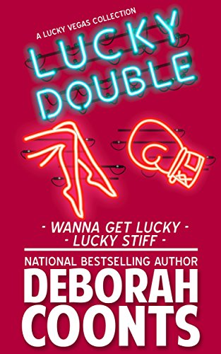 Lucky Double: A Two-Book Lucky Bundle (English Edition)