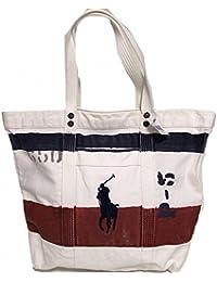 Amazon.co.uk  Suitcases   Travel Bags  Luggage  Suitcases cc15f98e76512