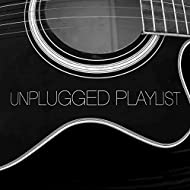 Unplugged Playlist