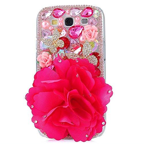 s3-case-galaxy-s3-case-evtech-tm-3d-handmade-bling-crystal-cute-farfalla-con-brillantini-rosa-fiori-