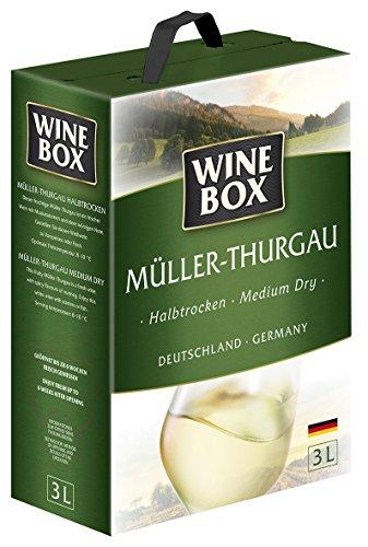 WineBox-Mller-Thurgau-Landwein-Rhein-halbtrocken-Bag-in-Box-1-x-3-l
