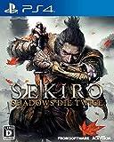 51IPepErtxL. SL160  - Sekiro: Shadows Die Twice es el cuarto juego más popular de Steam ahora mismo