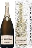 Brut Premier MAGNUM Champagne Louis Roederer