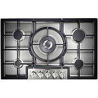 Amazon.it: Gaggenau - Piani cottura / Grandi elettrodomestici: Casa ...