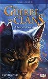 La guerre des clans tome 2 (Pocket Jeunesse) - Format Kindle - 9782266222686 - 8,99 €