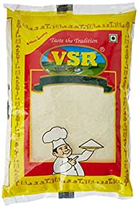 VSR Bombay Rawa, 1kg