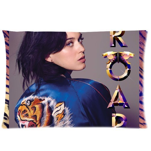 generic-katy-perry-roar-single-itunes-custom-zippered-pillow-cases-20x26-twin-sides