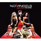 Destiny Reloaded (Deluxe Edt.) - CD & DVD