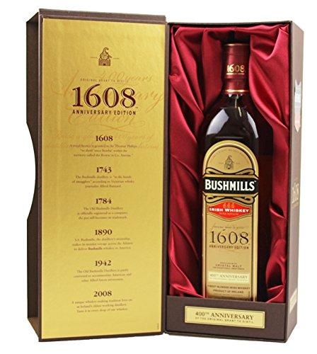 bushmills-1608-irish-whiskey-70-cl