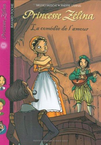 """<a href=""""/node/198194"""">La comédie de l'amour</a>"""