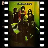 The Yes Album (180 Gram Audiophile Vinyl) [VINYL] - Best Reviews Guide
