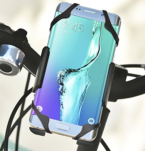 color-dreamsr-bike-phone-holder-bicycle-or-motorcycle-mount-holder-extra-insurance-with-three-fixati