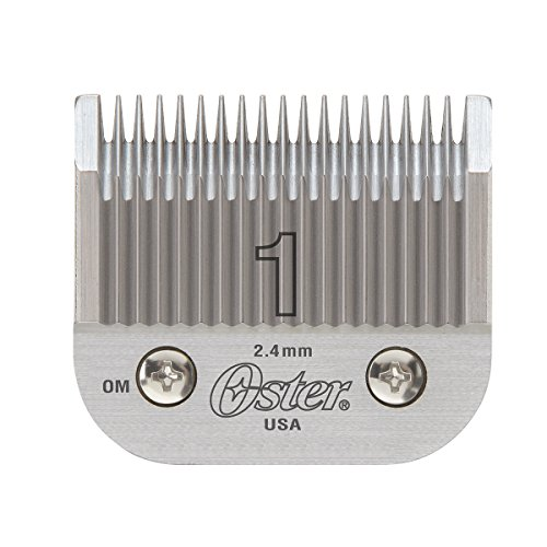 oster-testina-speciale-per-macchinetta-tagliacapelli-modello-76918-086-3-mm