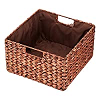 HARMONY Mixed,Brown - Serving Baskets,Brown