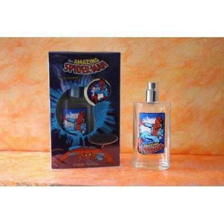 spider-man-eau-de-toilette-per-bambini-vapo-spray-50-ml