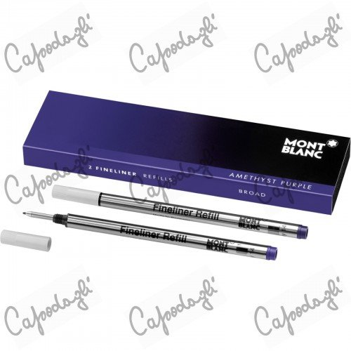 montblanc-2-refill-fineliner-b-amethyst-purple-violet-111433