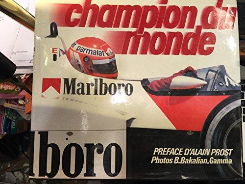 marlboro-champion-du-monde