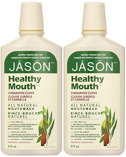 jason-natural-healthy-mouth-all-natural-mouthwash-cinnamon-clove-16-oz-by-jason-natural