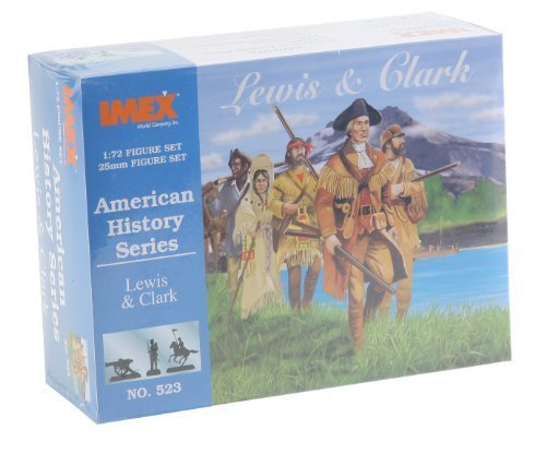 lewis-clark-american-history-figures-set-1-72-imex-by-imex