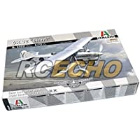 rcecho 174; ITALERI Aircraft Model 1/72 CR.32 Chirri Scale Hobby 1322 T1322 with 174; Full Version Apps Edition