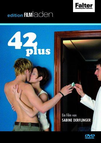 42-plus
