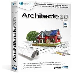 Architecte 3D 2011
