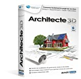 Avanquest Architecte 3D 2011 - Software de diseño automatizado (CAD) (ENG, 256 MB, Intel Core Solo, Mac, 1 usuario(s))