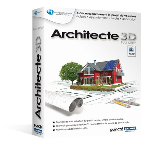 avanquest-architecte-3d-2011-software-de-diseno-automatizado-cad-eng-256-mb-intel-core-solo-mac-1-us