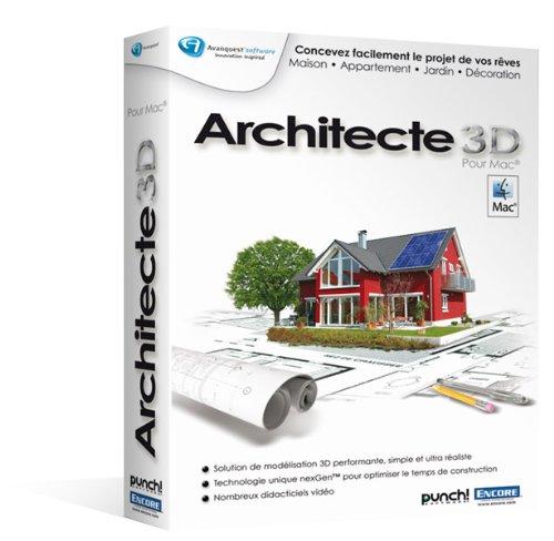 avanquest-architecte-3d-2011-software-de-diseo-automatizado-cad-eng-256-mb-intel-core-solo-mac-1-usu