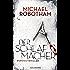 Der Schlafmacher: Psychothriller (Joe O'Loughlin und Vincent Ruiz 10)