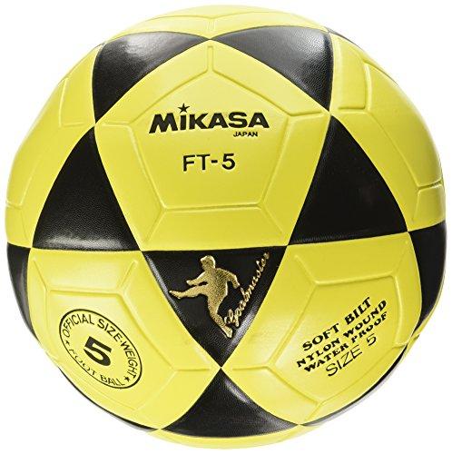 Balones futbol 11