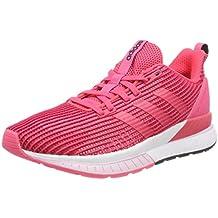 purchase cheap 6bb02 3cdfa adidas Damen Questar Tnd Fitnessschuhe