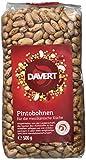 Produkt-Bild: Davert Pintobohnen, 4er Pack (4 x 500 g) - Bio