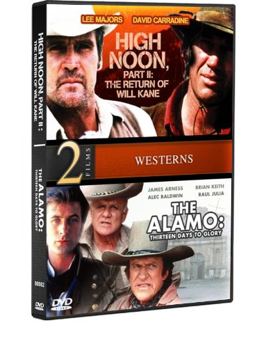 high-noon-part-ii-the-alamo-13-days-to-glory-dvd-region-1-ntsc-us-import