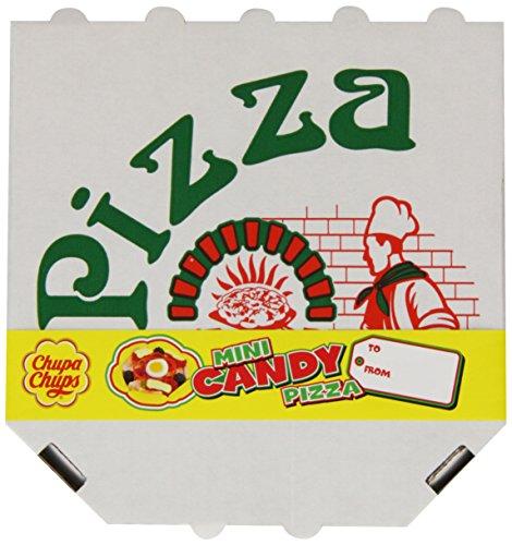 chupa-chups-mini-candy-pizza-85-g-pack-of-6