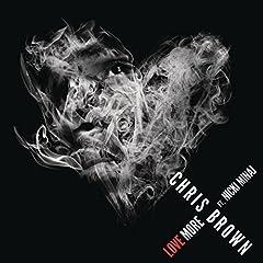 Love More [Explicit]