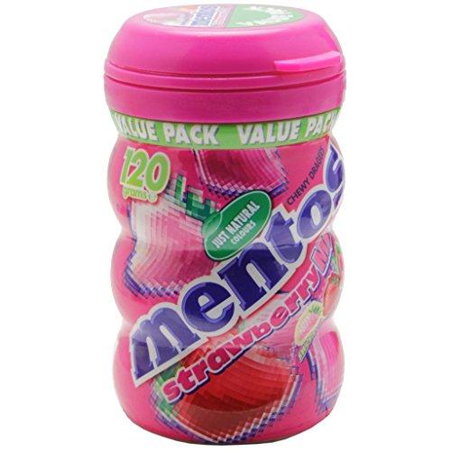 mentos-strawberry-mix-barattolo-di-caramelle-da-masticare-alla-fragola120g