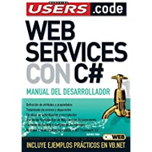 WEB SERVICES CON C#