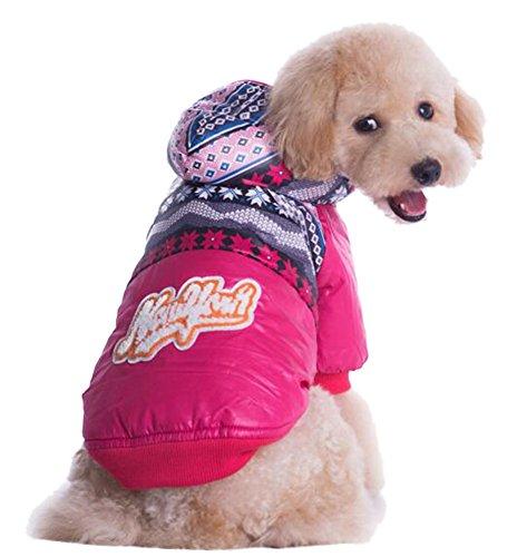 hmlover-winter-dog-fleece-lining-windproof-coat-pet-snow-style-hoodie-jumpsuit-rose