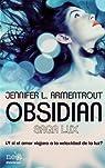 Obsidian par