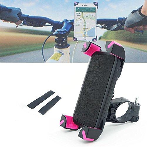 xcellent-global-supporto-manubrio-universale-bici-moto-porta-telefono-per-iphone-6s-plus-6-5-4-samsu