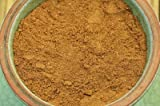 Lebkuchengewürz Neunerlei Größe 100g im Beutel