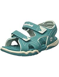 aae8d40783e3 Amazon.co.uk  Timberland - Boys  Shoes   Shoes  Shoes   Bags