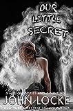 Our Little Secret (English Edition)