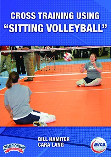 cross-training-using-sitting-volleyball-by-avca-american-volleyball-coaches-association