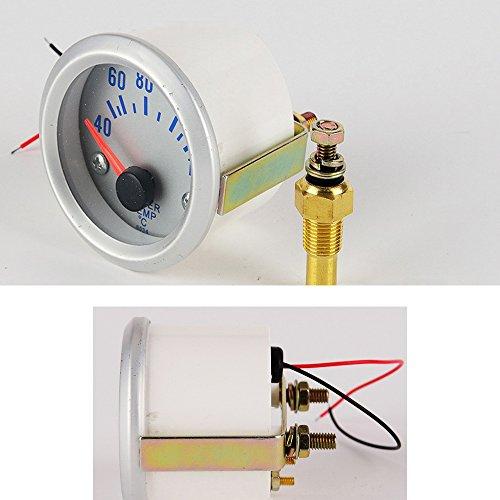 eaglerich-b739universal-los-52mm-del-coche-auto-del-indicador-de-temperatura-de-aceite-del-aceite-de