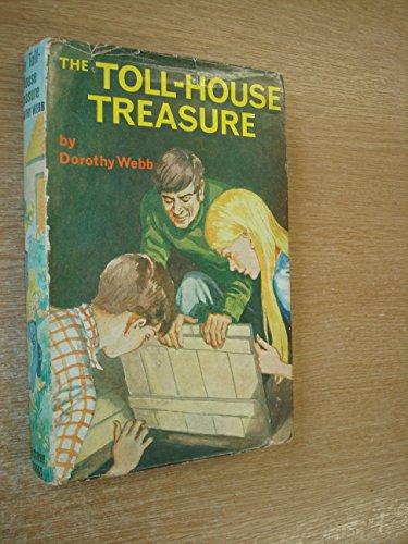 toll-house-treasure-hawthorne-bks