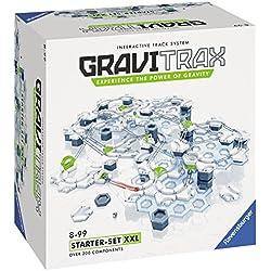 Gravit Rax Big Box